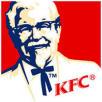 KFCnew.jpg