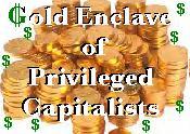 goldcoins_enclave.jpg