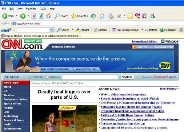 headline72705.jpg