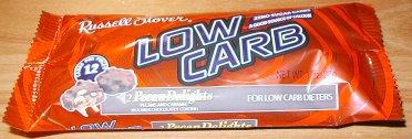 lowCarb1.jpg